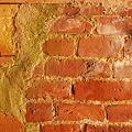 Photos: The Wall 3-11-12