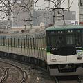 京阪7000系ちびっこアーティスト号