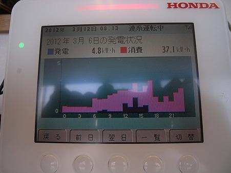 RIMG1643