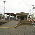 Photos: r0585_武豊駅_愛知県武豊町_JR東海