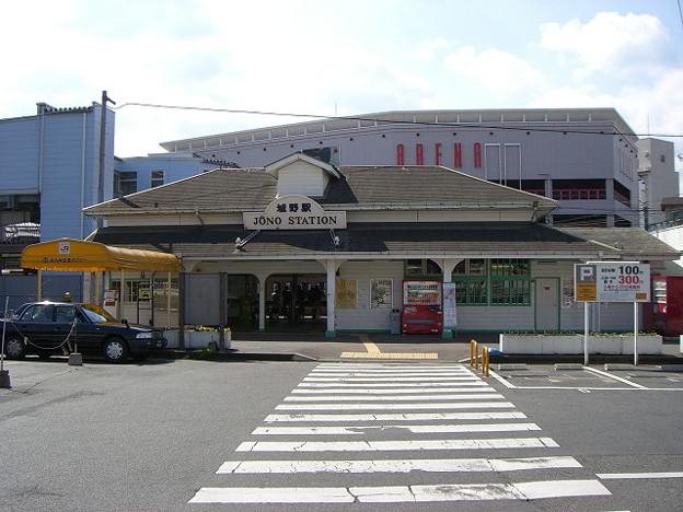 r0085_城野駅_福岡県北九州市_JR九州