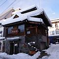 Photos: s3612_野沢温泉_松葉の湯