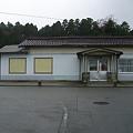 r0567_笠師保駅_石川県七尾市_のと鉄道