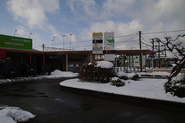 s3754_中滑川駅_富山県_富山地鉄