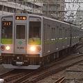 都営新宿線 普通本八幡行 CIMG8252