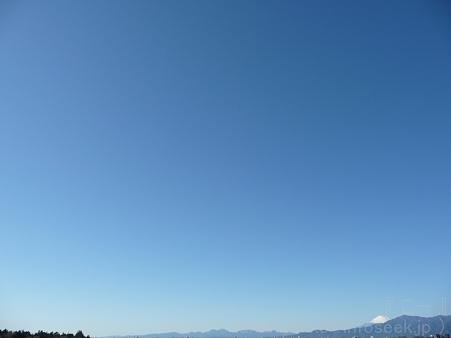 111204-富士山 (1)