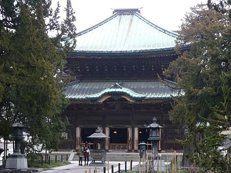 120214-建長寺 (5)