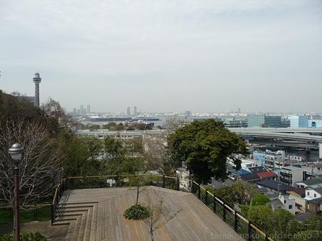 120413-港の見える丘公園 (20)
