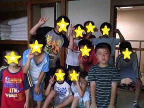mini_110716
