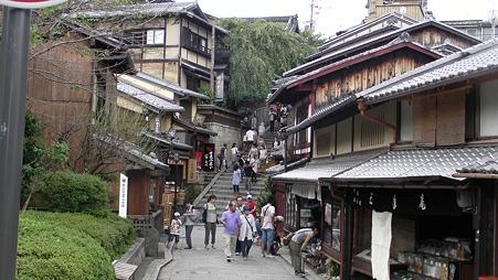 kyoto 20110918 (5)