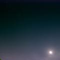 写真: 20111214_224425-raw