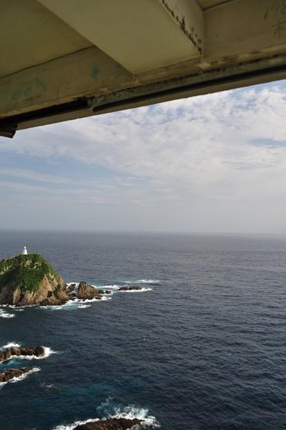 写真: 20110627_164402_raw_01