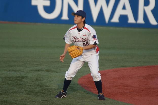 川島慶三の画像 p1_38