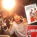 写真: 2011_MakeUpTune!!!0617