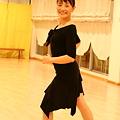 Photos: leionexam6 (9)
