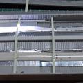 ホームの照明のLEDテープ その2