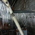 2012年2月 氷の世界 002