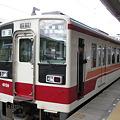 Photos: 東武鉄道鬼怒川線