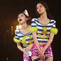 120115 Hong Kong concert