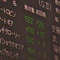Photos: スマートじゃないスマート2騎