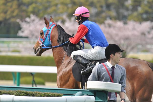 Hanohano 05