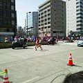 Photos: 20120311 名古屋ウィメンズマラソン トップランナー
