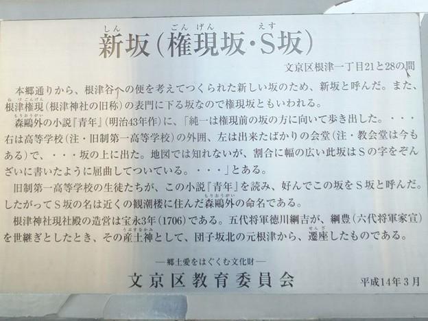 S坂説明4