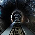 Tunnel_2009811600014