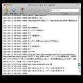 Photos: スクリーンショット(2011-05-15 16.25.23)