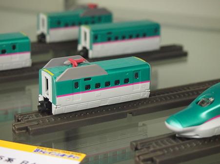 P3250083