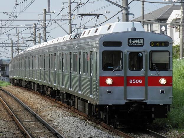 P7050034