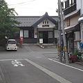 Photos: 広田 - 7