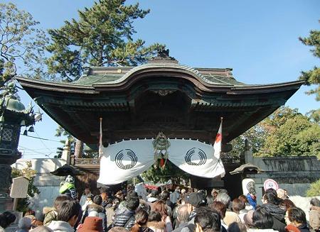 toyokawa inari-240103-2