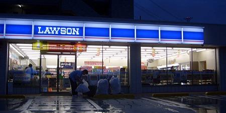 lowson miyoshiicten-180818-2