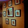 Gallery Canova