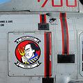 Photos: HSL-51 WARLORDS