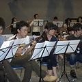 Photos: 上級生2