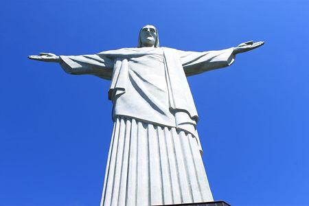 リオの象徴