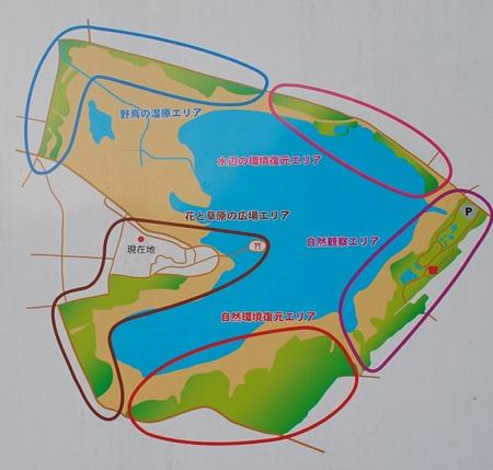 tataranumakouen_map