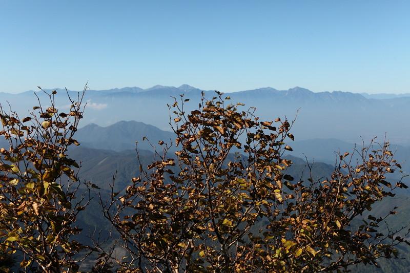 IMG_5211金峰山登山