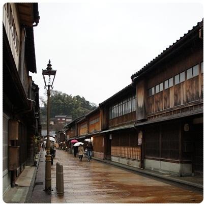 20120317 ひがし茶屋街