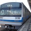 Photos: 伊豆箱根鉄道 駿豆線7000系