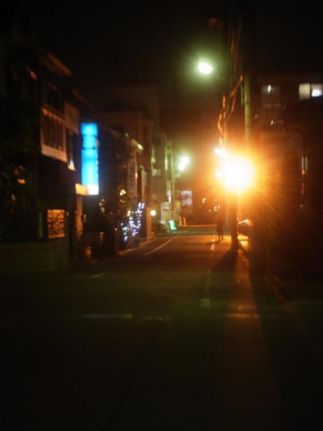 13_帰宅_jupiter8