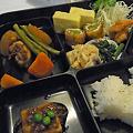 Photos: 日本食