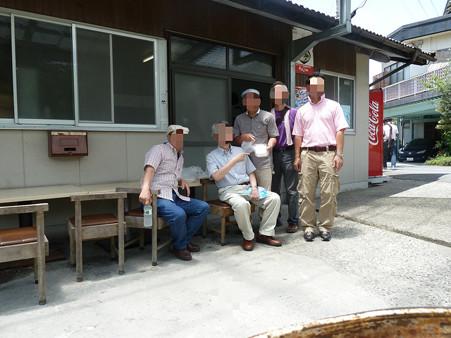 20120715_三島 (2)