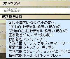 93574403_org.jpg