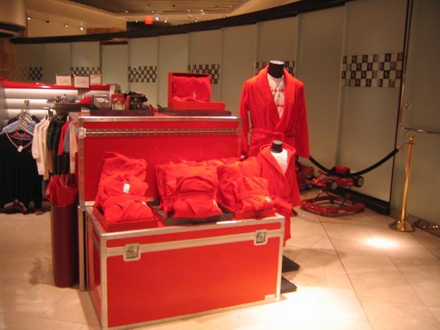 Wynn Ferrari Shop 10-4-11 2054