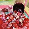 Photos: ValentineChocolate-2012