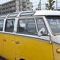 Photos: バス旅行