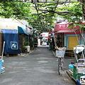 Photos: ここも浅草で~す